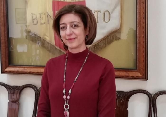 """Deleghe all'assessore Mignone: """"valutare eventuali incompatibilità""""Altrabenevento scrive al Comune"""