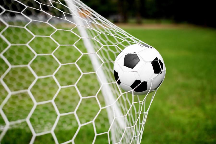 Calcio. Serie A, serie B e serie C riprenderanno il 20 Giugno
