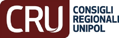 Futuridea ammessa a far parte dei Consigli Regionali di Unipol