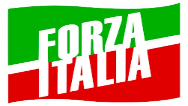 Da Forza Italia plauso a Zollo, new entry nel Direttivo nazionale di Confindustria