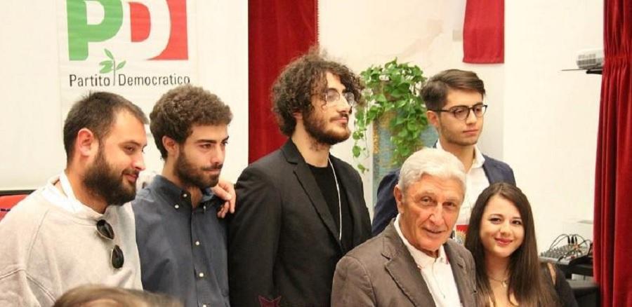 """Giovani Democratici : """"Chiudere Piazza Risorgimento sposta il problema ma non lo risolve"""""""