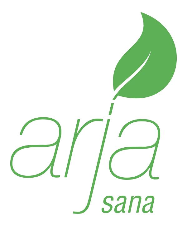 """Covid-19, per l'igienizzazione delle chiese nasce la progettualità sociale di iCare """"Arja Sana"""""""