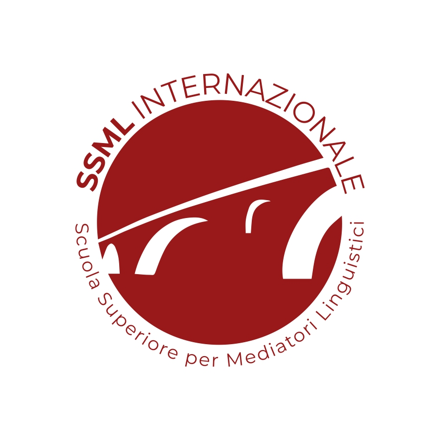 Al via il Virtual Open Day dell'Istituto Superiore per Mediatori Linguistici – SSML Internazionale