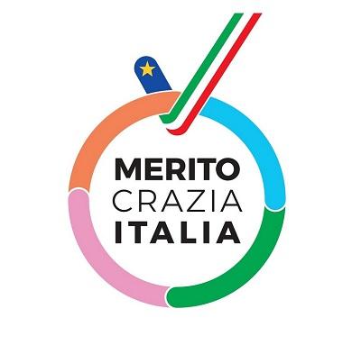 Meritocrazia Italia. Mes … e Coronabond, ma non è meglio uno stralcio, parziale, del Debito Pubblico di tutti gli Stati Europei ?