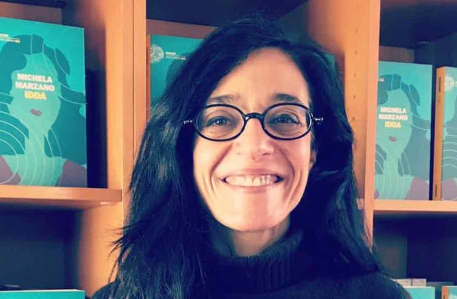 La filosofa Michela Marzano concluderà, il 19 maggio il 6° Festival Filosofico del Sannio