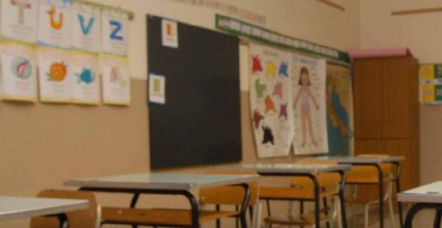 Anno scolastico 2020/21,in Campania al via il 14 Settembre, con chiusura il 5 giugno