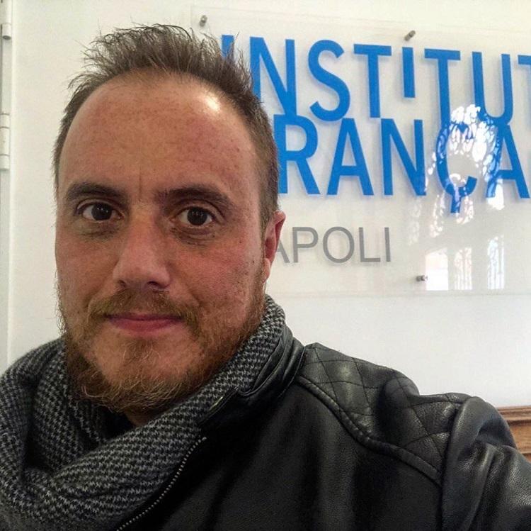 """Da domani sarà attivo il blog di promozione territoriale""""MangiaSannio"""""""