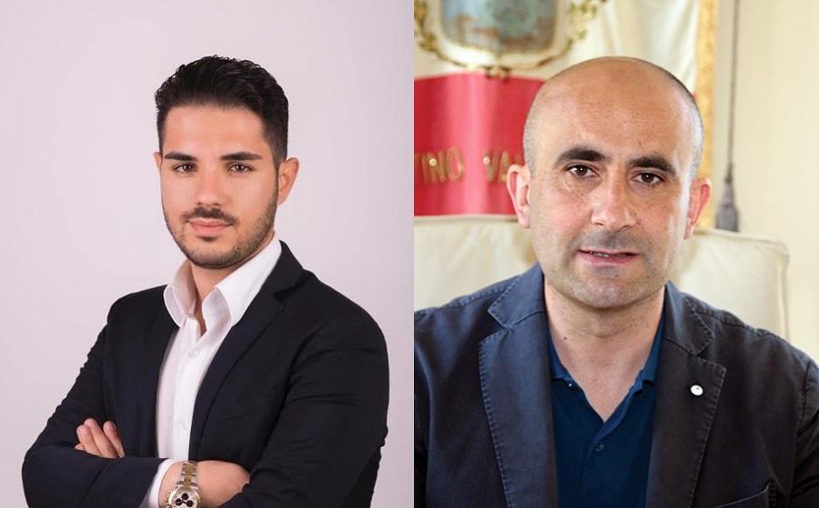 """San Martino Valle Caudina, Cambareri: """"basta agli attacchi arroganti di Pisano alla minoranza"""""""