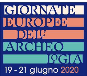 Giornate europee dell'archeologia (GEA), Teatro Romano di Benevento, Domenica 21 Giugno 2020