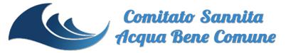 """Il Comitato Sannita Acqua Bene Comune plaude alla """"Campagna risparmio idrico 2020"""""""