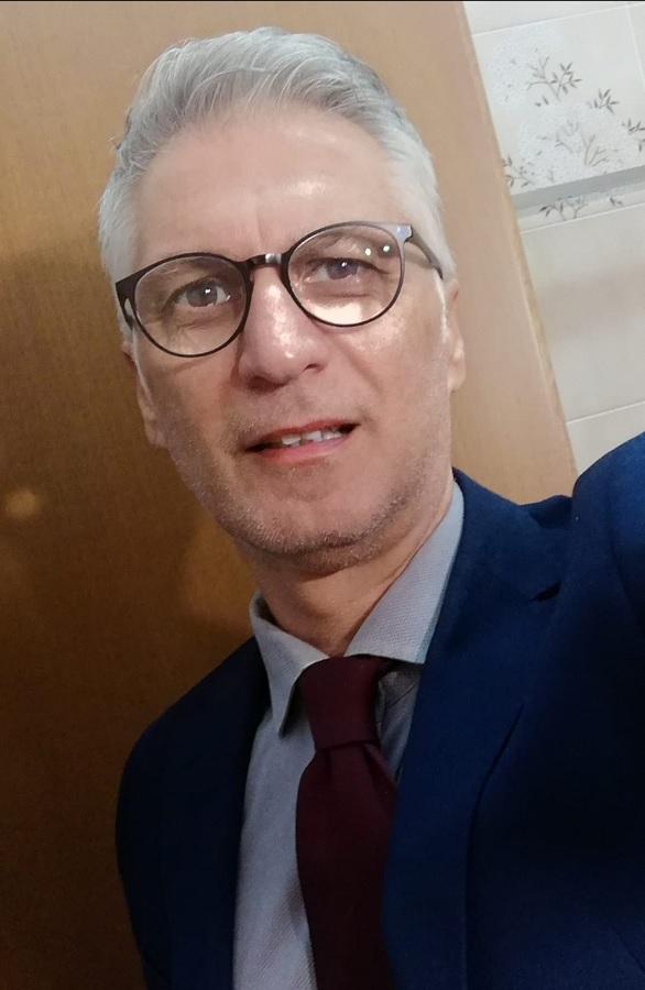 Centro Democratico. Puzio nomina Alfonso Di Nuzzo delegato alle attività produttive del comune di Telese Terme