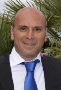 Centro Democratico: Giuseppe Puzio nomina Angelo Centrella responsabile organizzativo provinciale del partito