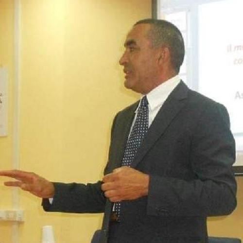 Centro Democratico: Giuseppe Puzio nomina Ezzine Mohamed delegato alle politiche sociali del partito e segretario di S.Giorgio del Sannio