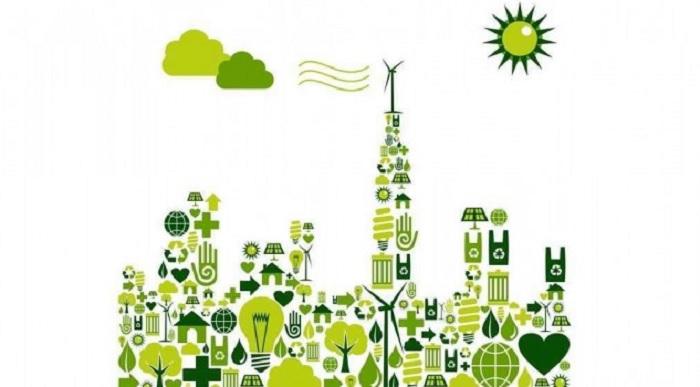 Green Economy: Lombardia, Lazio e Campania sul Podio