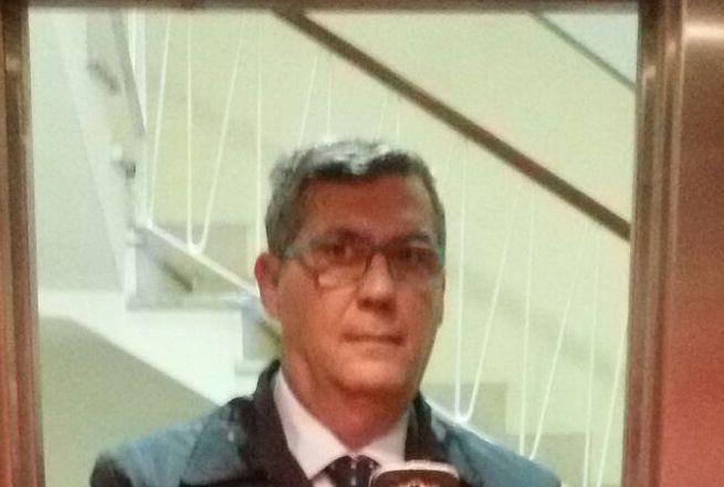 Centro Democratico. Puzio nomina Michele Esposito delegato all'Osservatorio socio-economico