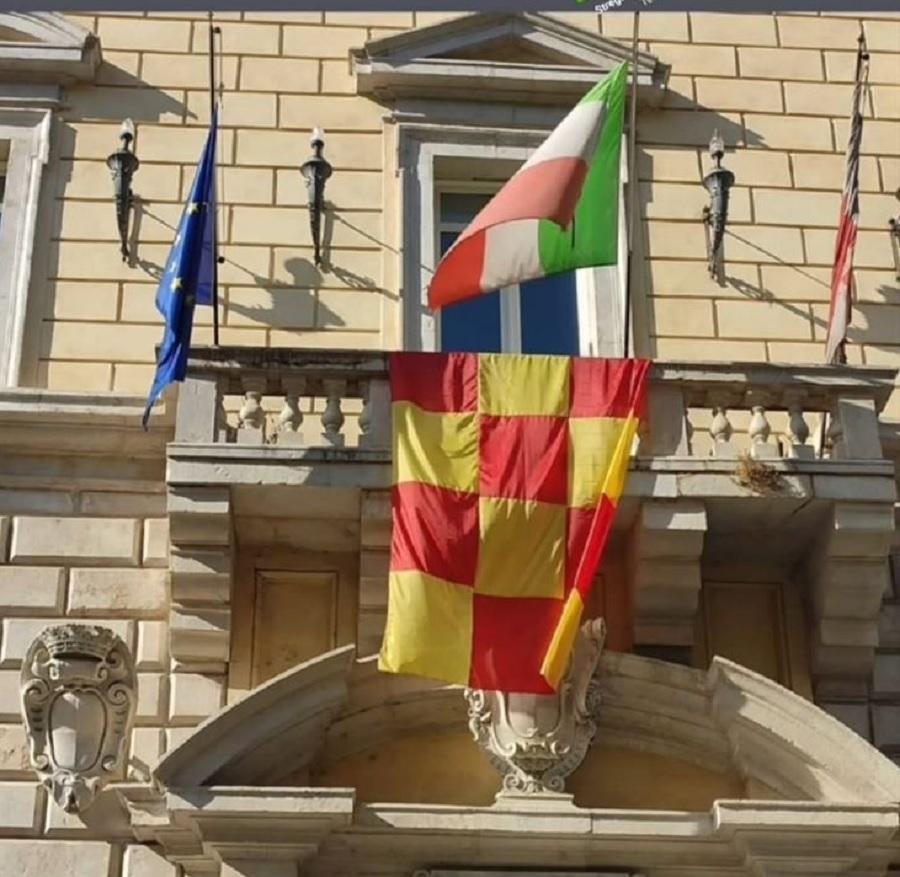 Comune di Benevento. Emanata ordinanza per festeggiamenti dei tifosi