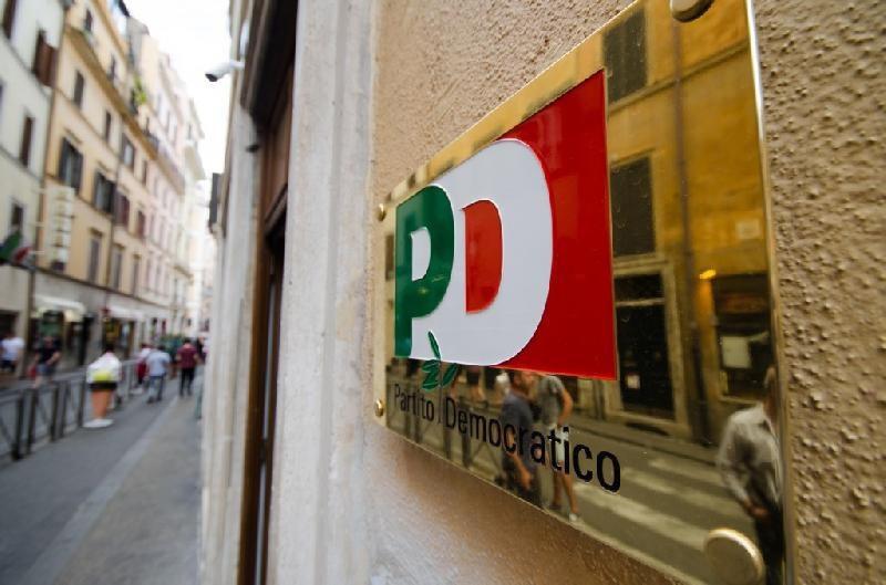 """Il Pd bacchetta Ruggiero, reo di """"alzare inutili polveroni"""""""