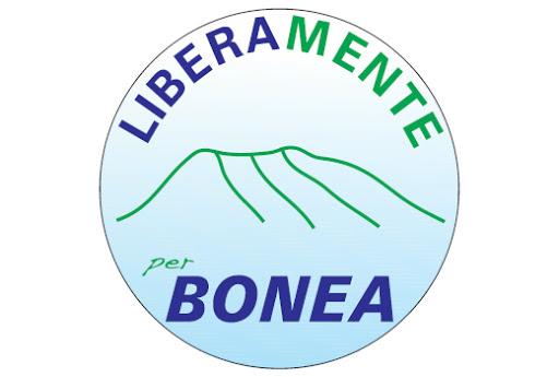 Liberamente per Bonea, Bambini e Terza età, doppia iniziativa.  Prossimi allo start campo scuola e cure termali