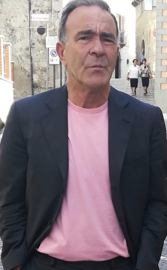 Centro Democratico: Nicola Gerardo Paolozza e' il nuovo coordinatore cittadino di Baselice