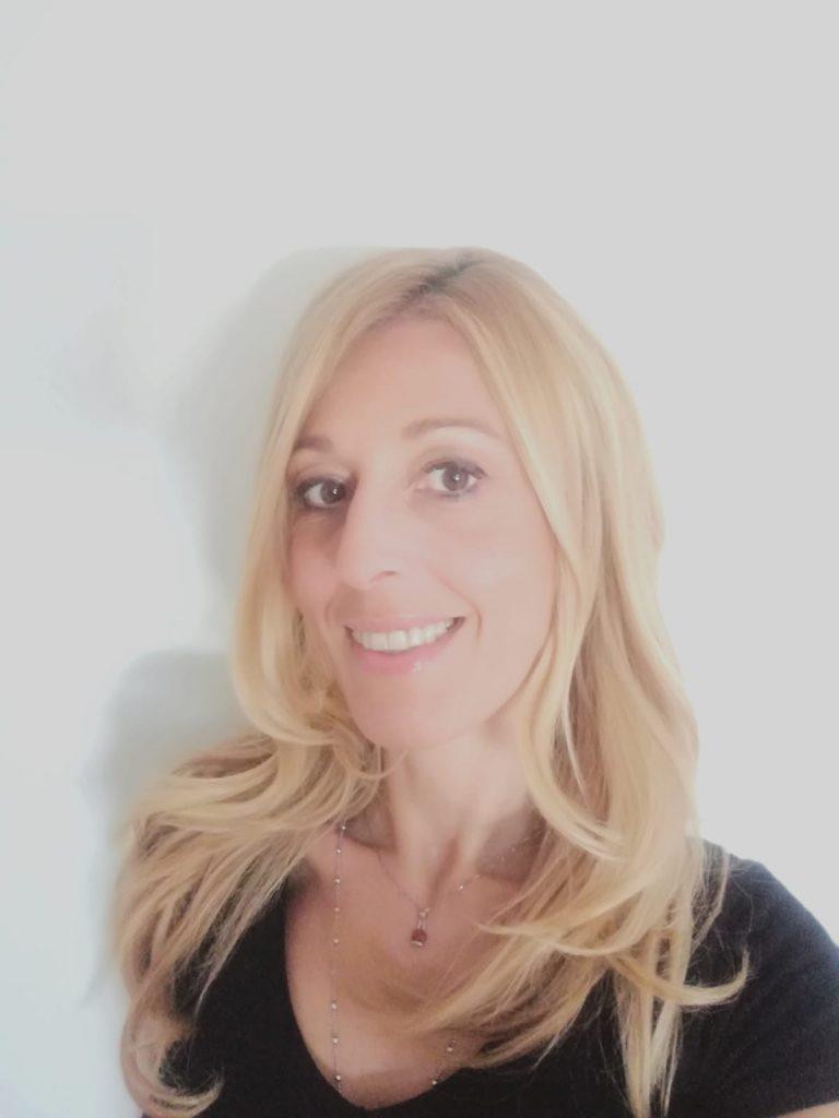 """Politiche economiche,Gerarda Caputo(CD):""""Noi a sostegno delle imprese sannite"""""""