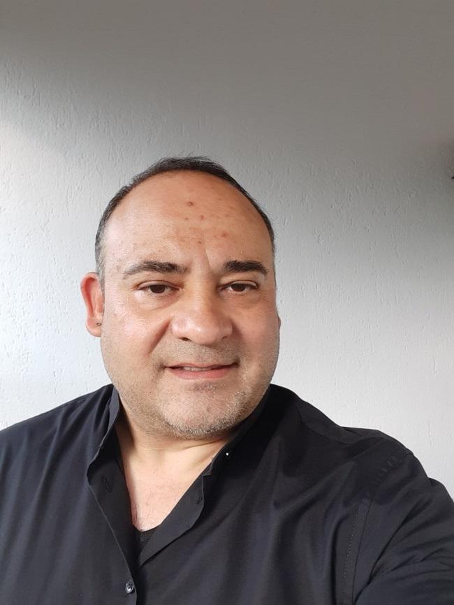 Centro Democratico: Puzio nomina Silvestro Fusco delegato alle politiche sociali del comune di Vitulano