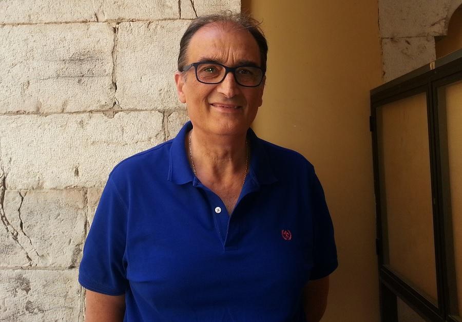 """Replica di Capuano:""""Fausto Pepe prima di parlare di Mastella dovrebbe contare fino a cento…"""""""