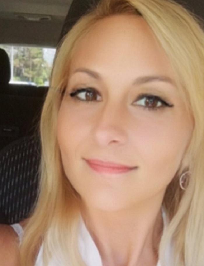 Centro Democratico: Annalisa Ciotta è la nuova segretaria cittadina di Campoli del Monte Taburno