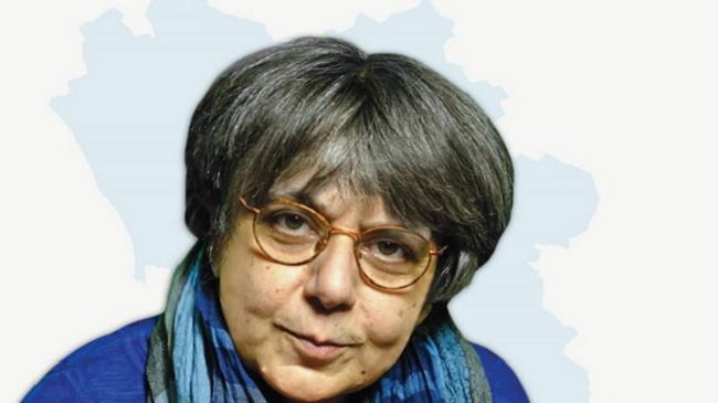 Giovanna Razzano: Il Terzo Settore sempre più centrale per la nostra società, serve più attenzione