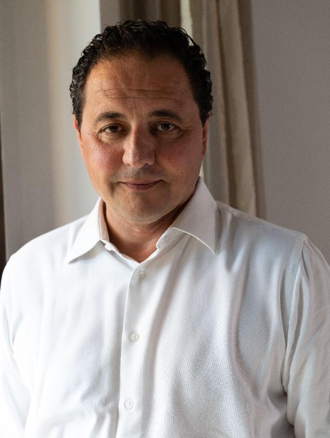 Il sindaco di Telese conferisce le deleghe agli assessori