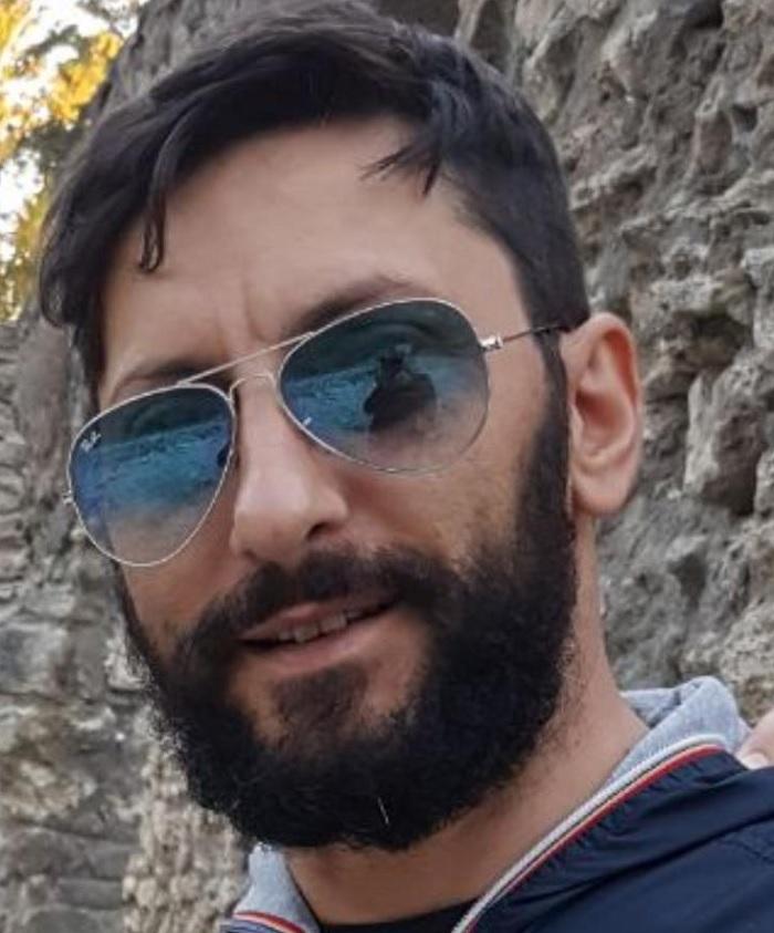 Centro Democratico: Puzio nomina Graziano De Luca delegato all'artigianato per il Comune di Amorosi