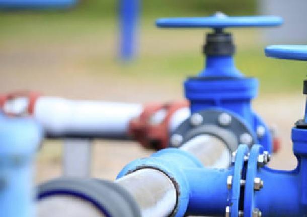 A Telese Terme interruzione idrica il 19 gennaio a causa di lavori sulla rete