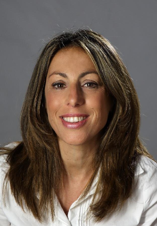 """Romilda Lombardi : """" Nella prossima commissione ambientele tematiche per la riapertura di Cellarulo"""""""