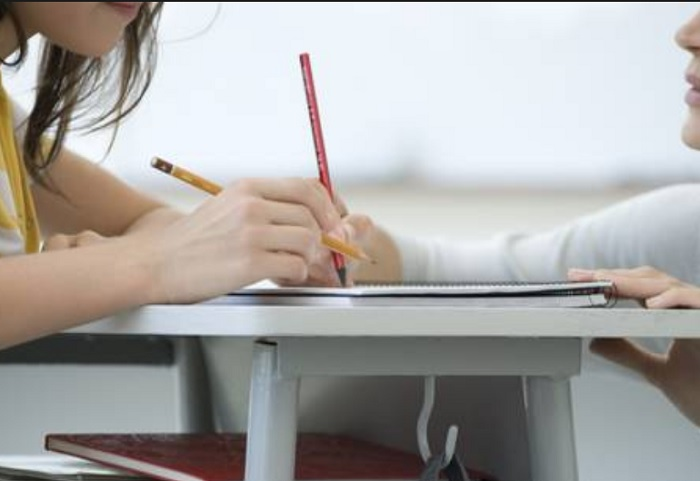 Unisa: aperte le iscrizioni per Lidit, la magistrale italo-tedesca specializzata nella formazione di docenti