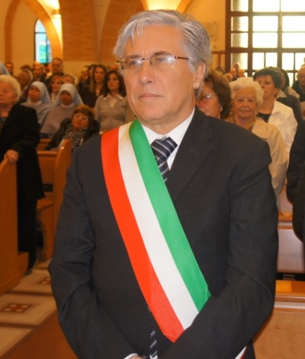 Pietrelcina. Accoglienza integrata per adulti titolari: pronti euro 449.444,08