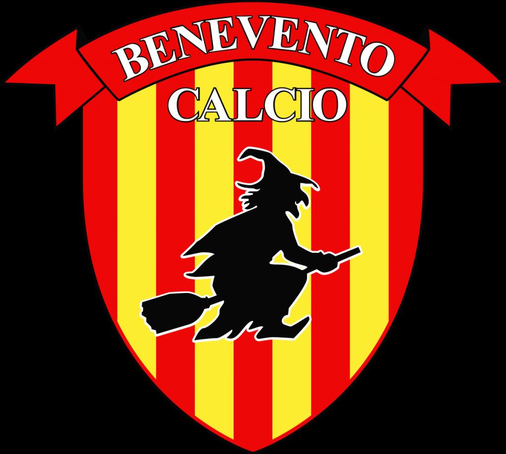 Sara' Benevento-Spal la partita d'esordio di coppa Italia 2021/2022
