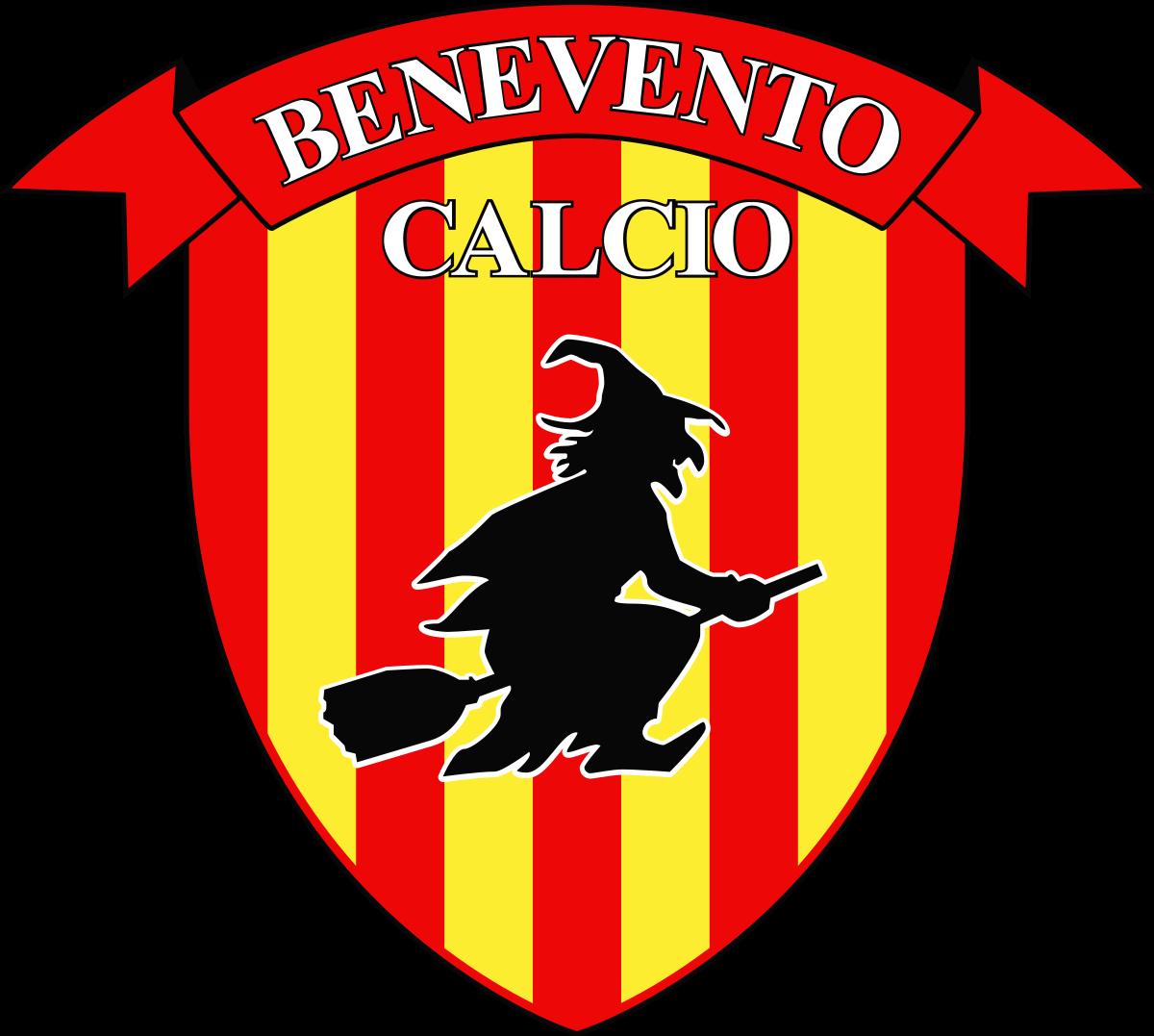 Covid – 19, risultato positivo un giocatore del Benevento.La comunicazione ufficiale della società