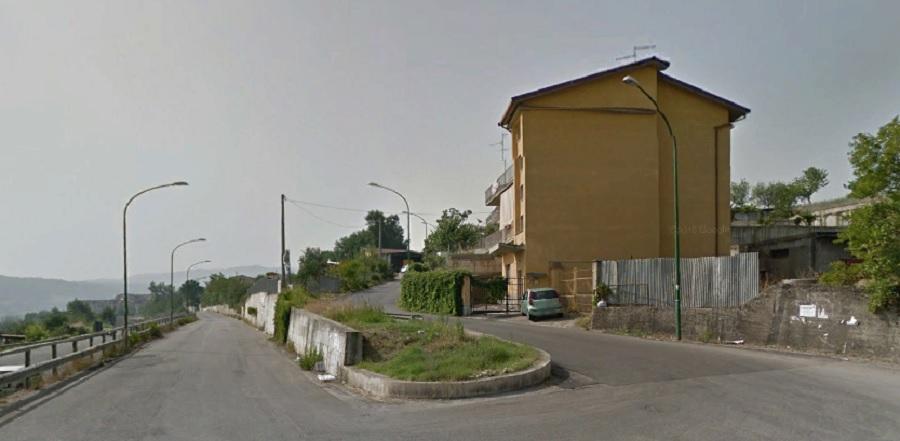 Benevento. Montecalvo-Madonna della Salute, al via la rilevazione dei residenti