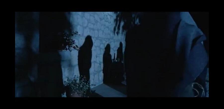 """Progetto GerMana video """"Janara"""" San lupo è on line. Soddisfazioni per il Sindaco Mucci il vice Sindaco e l'Amministrazione tutta"""