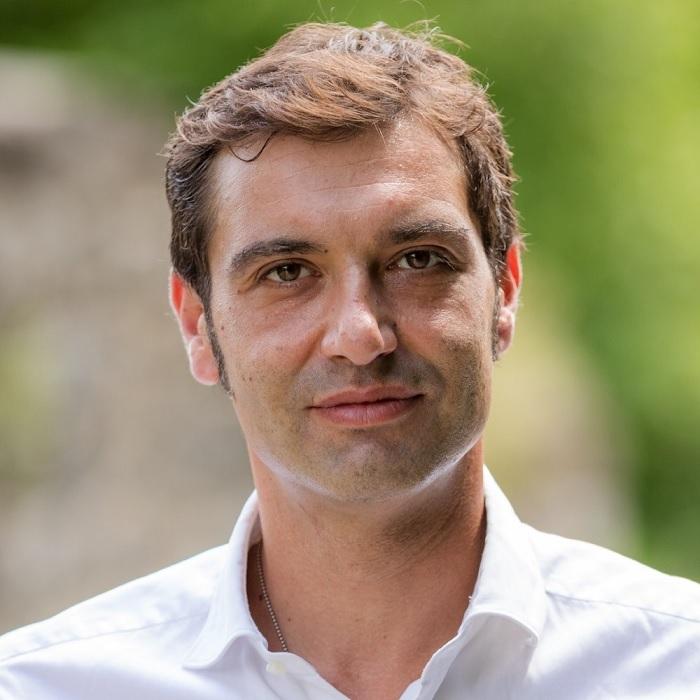 """Erasmo Mortaruolo, Consigliere Regionale PD:""""È dal riscatto del Sannio e della Campania interna che vogliamo ripartire"""""""
