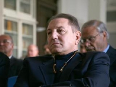 Mastella: Cordoglio per la morte di Nino Del Vecchio