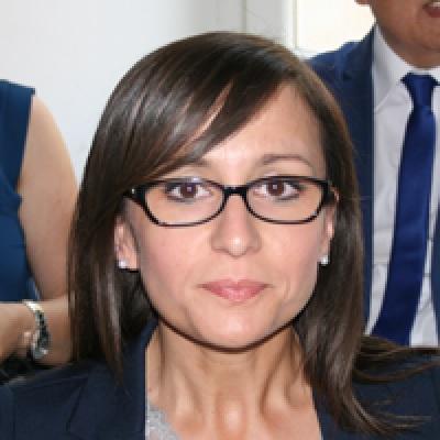 Giuliana Sanginario precisa quanto avvenuto in Consiglio Comunale