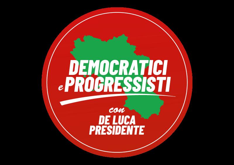 Apertura al dialogo con Civico 22 da parte di Democratici e Progressisti