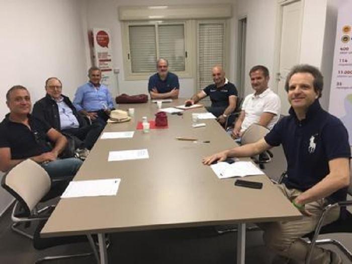 Consorzi Tutela Vini della Campania chiedono al Presidente De Luca un incontro urgente per il rilancio della filiera