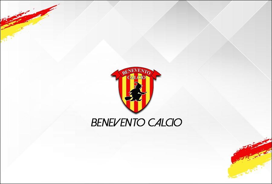 Il Benevento Calcio richiede alla Lega l'autorizzazione all'accesso allo stadio per l'incontro con l'Inter di 1000 tifosi