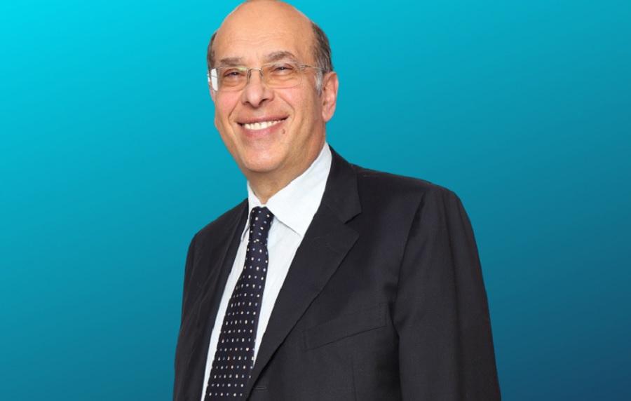 "Fernando Errico:""Recovery infrastrutture ed innovazione priorità assoluta"""