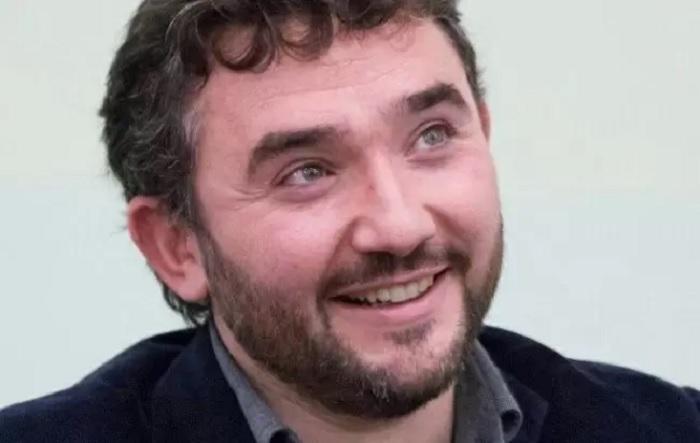"""Maglione: """"Presidente della Commissione Agricoltura domani nel Sannio""""."""