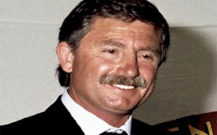 Il Rugby Sannita ricorda il Presidente Gerardo Furno