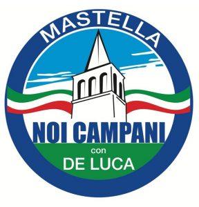 Noi Campani: Pozzuto nominato presidente della sezione di San Marco dei Cavoti