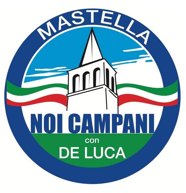 """Iodice(Noi Campani):""""Pronta la nostra lista per le comunali a Caserta ma alleanze dappertutto altrimenti mani libere"""""""