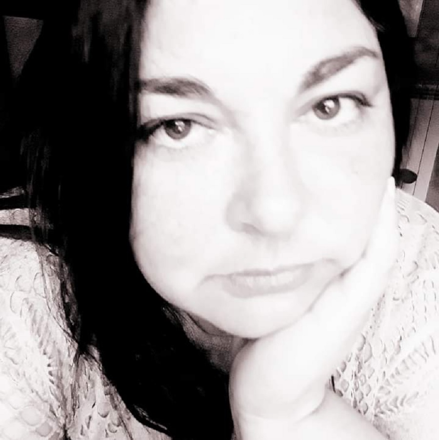 """Paola Pagnozzi si presenta: """"Io in Realtà Popolare per dare voce alla cultura e al territorio'"""